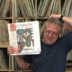 Jazz Vinyl Under the Radar