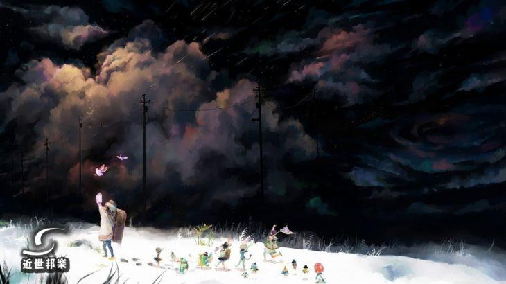 Jpop メドレー ★邦楽メドレー 2017年ヒット曲  メドレー 邦楽★ 音楽 ランキング 最新♫ 何度も聴きたくなる邦楽 J-POP 名曲 人気 メドレー