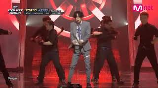 K-POP 2014년 태민 괴도