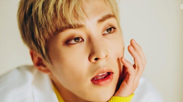 K-POP 2018年 チャート 最新 ランキング – K-POP最新ランキング2018年06月11日