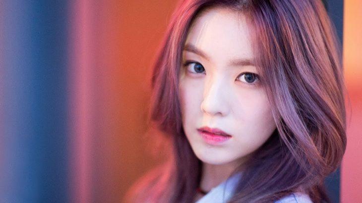 K-POP 2018年 チャート 最新 ランキング – K-POP最新ランキング2018年06月24日