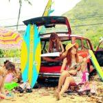【最新】夏に聴きたい名曲の数々!K-POP夏うたランキング♫50曲