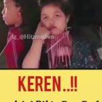 KEREN Lipsing Ala K-Pop