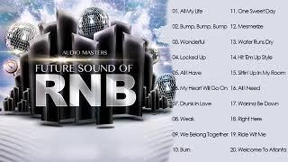 Late 90's Early 2000's R&B | Throwback Hip Hop & R&B Songs | R&B Classics Old School Playlist
