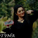 Latest #r&b Music -Tina   Nauman Majeed, Full HD 1080p