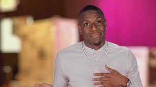 Love & Hip Hop Hollywood: Season 5 Episode 5 REVIEW | #LHHH