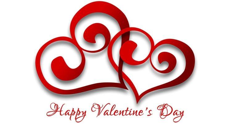 Lovely Valentine's Day Music – Sun Music Bossa Nova Jazz