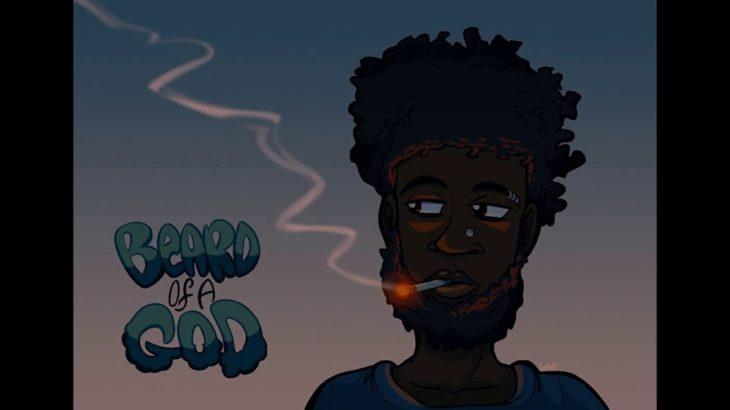 """MEDICATED"" – R&B Type Beat 2018 (prod. BeardofaGod)"