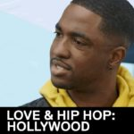 Marcus's F**kboy Tendencies – Check Yourself: S5 E5   Love & Hip Hop: Hollywood