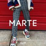 """Marte"" – Travis scott | Hard Hip Hop Trap Beat Instrumental 2018"