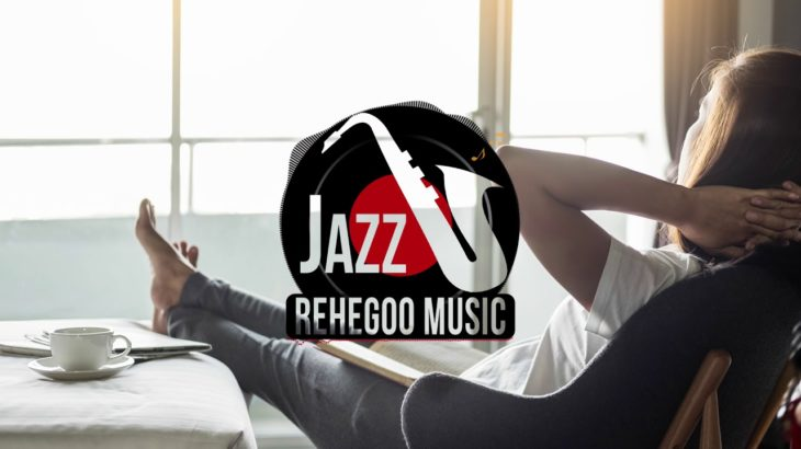Mellow Friday Time – Jazz Soundtrack to Read a Book & Chill Out