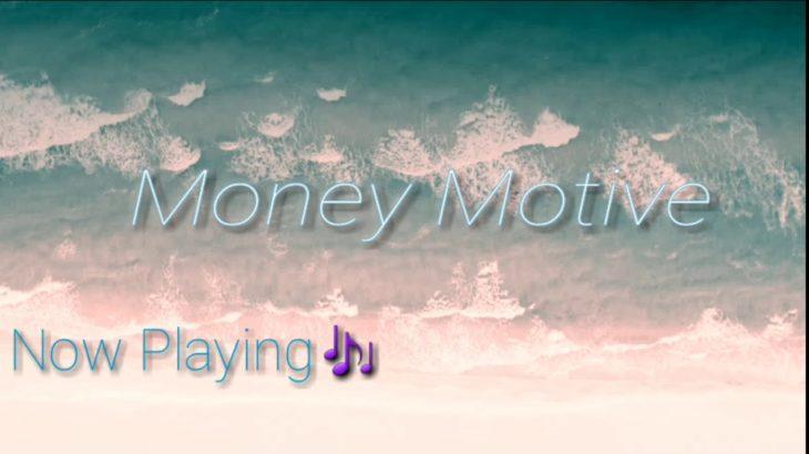 "***NEW 2018*** Yhung TO x R&B x Kid Ink x ""Money Motive"" (Prod. iaonthebeat415) ***Banger***"