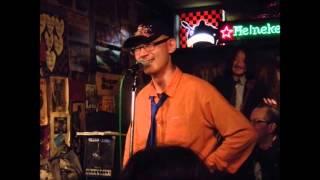 フォーク ブルース  ロック , 新年の抱負 , NEW YEAR'S WORDS , BIG ROCK , OIWA YUTO , 大岩 ゆうと , ビッグロック