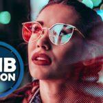 New Hot Summer R&B Urban & Hip Hop Songs Mix 2018 Top Black Hits 2018 Club Party Charts – RnB Motion