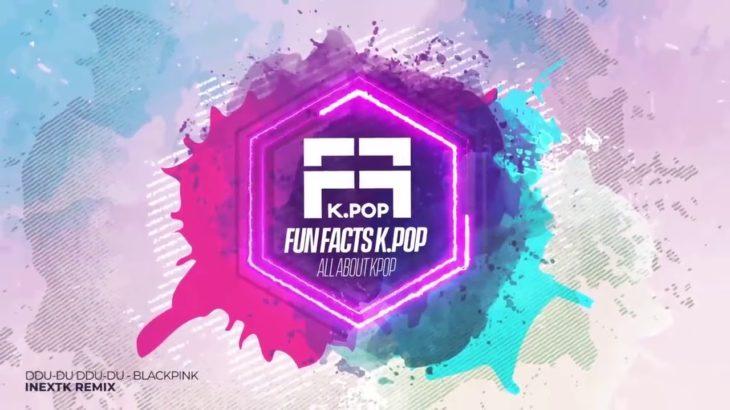 Những tình huống khó xử giữa các Idol Kpop – Kpop Idols Awkward Interactions