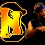 O Joggo Hip Hop Rap – Álbum Proliferando