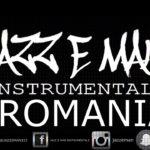 PYROMANIAC [Grime Instrumental] Prod. Jazz e man