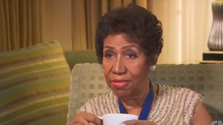 "(Parody) R&B Divas Legends ""Simply The Bride"" Season 1 Episode 1"