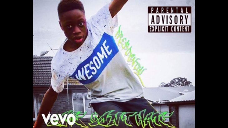 Paye HIP-HOP – Love Don't Hate (official Video)