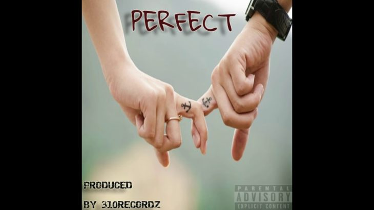 Perfect – Soul R&B – Produced by 310Recordz