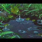 Rain Time | Lo-Fi Hip Hop Beats | OzzyOzlyx