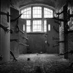 "Rap Beat Instrumental Hip Hop | Prod. by TIKBEATS  "" Чёрным белый """