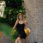 Rebecca Angel – All That Jazz