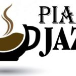 Relaxing Piano JAZZ –  Background Cafe Jazz Music for Studying, Work, Sleep