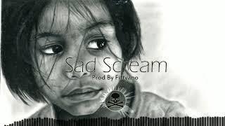 Sad Oriental Oud Hip Hop Beat – 2018   Sad Scream   Instrumental Prod By. Fiftyano
