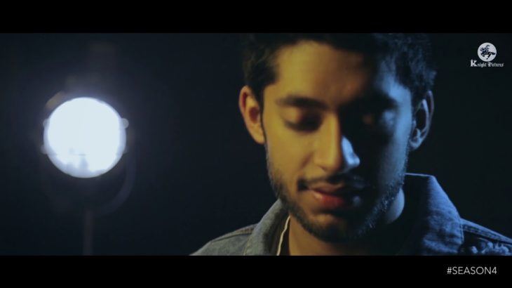 Shreshth – Tum Aa Gaye Ho Noor Aa Gaya Hai (R&B cover)