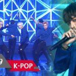 [Simply K-Pop] Bigflo(빅플로) _ Upside down(거꾸로) _ Ep.326 _ 082418