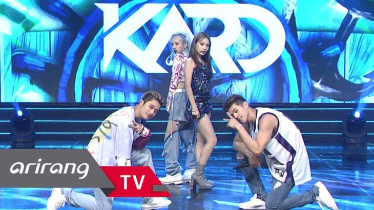 [Simply K-Pop] Ep.326 – LEO, KARD, LABOUM, South Club, MXM, Staray Kids, SOYA, BerryGood, LIVE HIGH