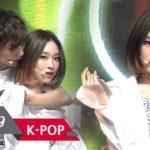 [Simply K-Pop] SOYA(소야) _ Y-shirt (Deep Inside) (Feat. Hee Do) _ Ep.326 _ 082418