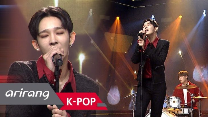 [Simply K-Pop] South Club(사우스클럽) _ GROWN UP _ Ep.326 _ 082418
