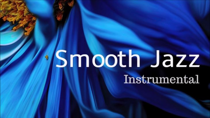 Smooth Jazz Instrumental   Focus,Homework,study,Concentration