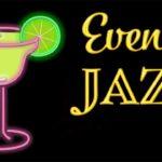 Soirée Jazz – Lounge Instrumental Music – Soft Piano JAZZ pour l'amour, le travail, l'étude