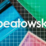 Spacey Boom Bap Beat Funky Hip Hop Instrumental – OH BOY (prod. Beatowski)