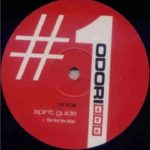 Spirit Guide – Namunba (Muzique Tropique's Glasgow Jazz Mix)