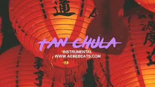 TAN CHULA – Pista de Trap Sensual Trap Beat x Smooth Trap R&B x HIPHOP INSTRUMENTAL Prod: Aere Beats