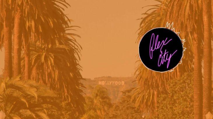 The Weeknd X Drake Type Beat – Heavy Dreams [ R&B ]