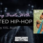 Toasted Hip-Hop by XXL Audio – Making Beats With