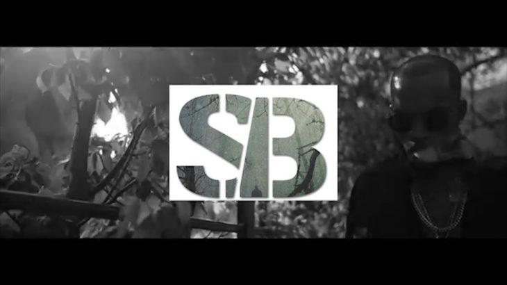 Tory Lanez x Bryson Tiller Type Beat | King | R&B / Trapsoul Instrumental | (Prod. SlaughterBeatz)