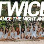 Twice 'Dance The Night Away' | K-Pop Review
