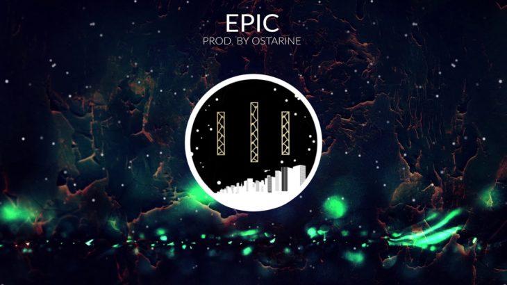 "Ty Dolla $ign x Dean Type Beat ""Epic"" R&B/Future Beats Instrumental 2018"