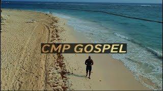 Tyshan Knight – Gods Got It [Music Video] | CMP Gopsel | Christian R&B