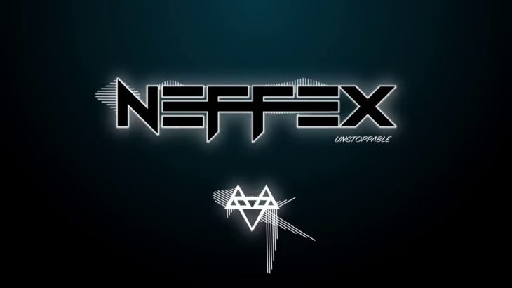 Unstoppable 👊 NEFFEX | EMINEM STYLE | ROCK & R&B Song