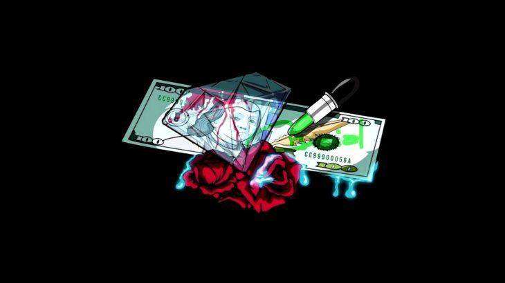 Used To – Tory Lanez x Bryson Tiller x Drake   R&B x Trap Instrumental
