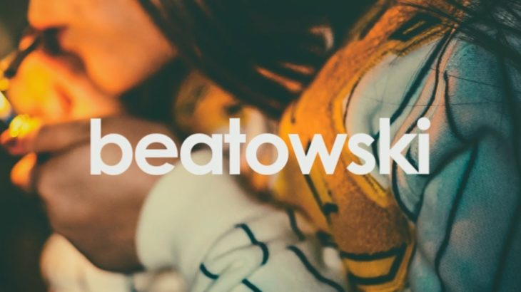 Wavy Chill Trap Beat Hip Hop R&B Instrumental – GSC (prod. Beatowski)