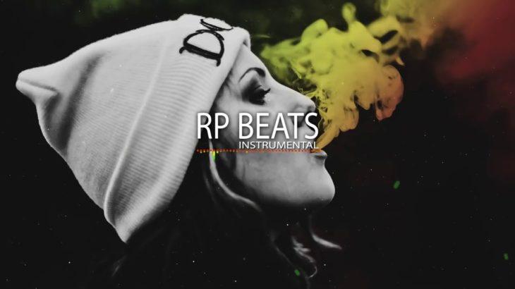bity   Smoke Weed   Reggae Hip Hop Rap Beat instrumental CybbMPmoSao