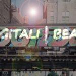 digitali BEATS | right now [hiphop, rap, beatz, instrumental]